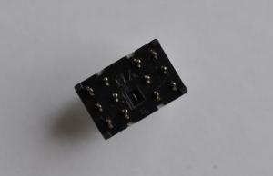 Кнопка для микшерных пультов K12