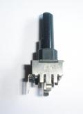 Потенциометр моно 10kB 30mm