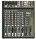 Фейдер на Soundking AS1202b