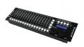 Фейдер на EUROLITE DMX Move Controller 512
