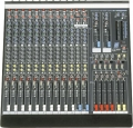 Фейдер для Allen & Heath GL2200-12