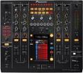 Фейдер на Pioneer DJM2000