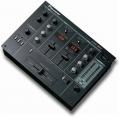 Фейдер на Pioneer DJM300