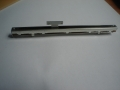 Фейдер моно 10kA 128mm