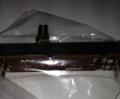 Фейдер стерео 50kAx2 74mm