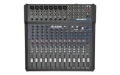 Фейдер на Alesis multimix16usbfx