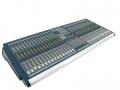 Фейдер на OMNITRONIC CFL-3242