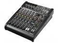 Фейдер на OMNITRONIC LRS-1424FX USB