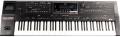 Фейдер для Roland G800